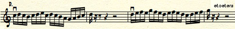 PAganini-4