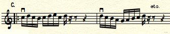 Paganini-3.