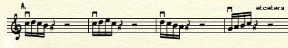 Paganini-A2