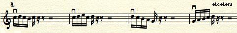 Paganini-B